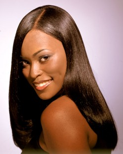 sknvibes research finds hair relaxers link to fibroids early puberty
