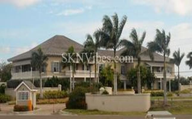 SKNVibes | Local Call Center terminates employees' services