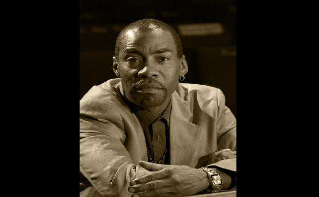 SKNVibes | Team Jamaica Bickle founder Irwine Clare & actor Paul