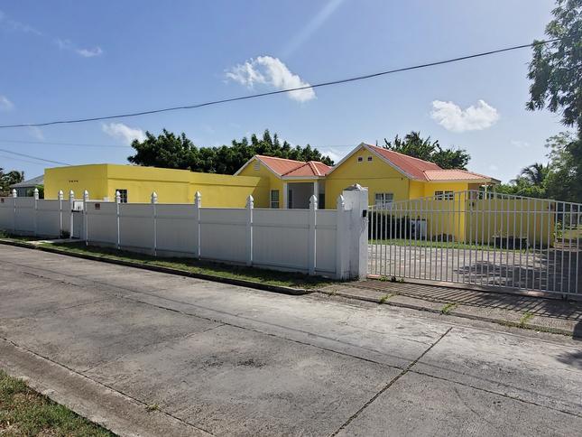 SKNVibes | Real Estate, Caribbean Real Estate, Property Sales